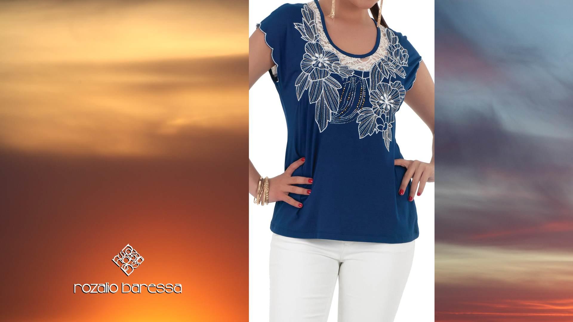 Брендовая Одежда Турция Интернет Магазин С Доставкой